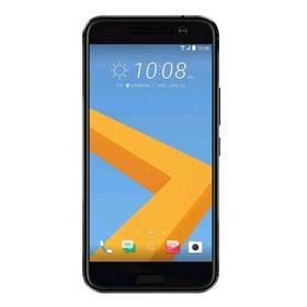 HTC 10 qiymeti