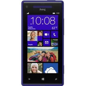 HTC Accord Windows Phone 8X qiymeti