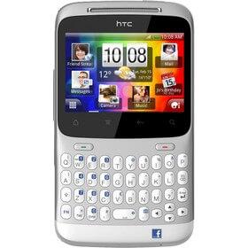 HTC ChaCha qiymeti