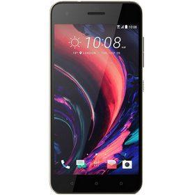 HTC Desire 10 Pro qiymeti