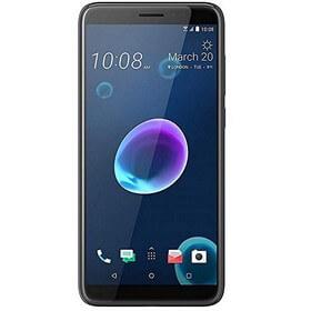 HTC Desire 12 qiymeti