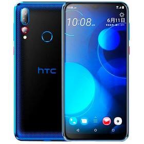 HTC Desire 19+ qiymeti