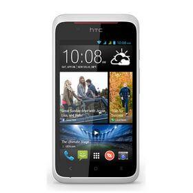 HTC Desire 210 qiymeti