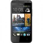 HTC Desire 300 qiymeti