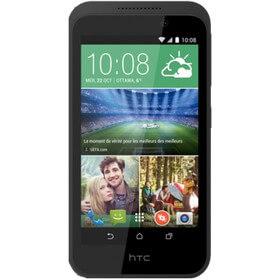 HTC Desire 320 qiymeti