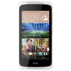 HTC DESIRE 326G qiymeti