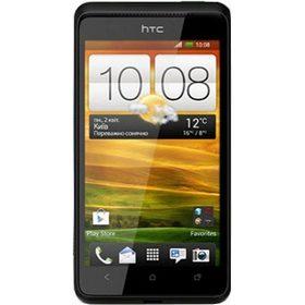 HTC Desire 400 qiymeti
