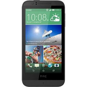 HTC Desire 510 qiymeti