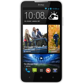 HTC Desire 516 qiymeti
