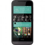 HTC Desire 520 qiymeti