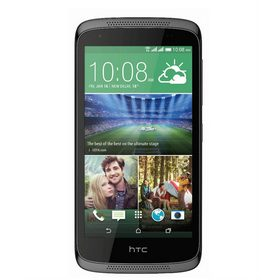 HTC DESIRE 526G+ qiymeti