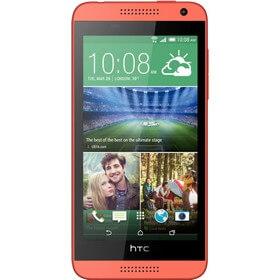 HTC Desire 610 qiymeti