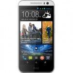 HTC Desire 616 qiymeti