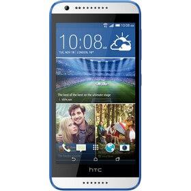 HTC Desire 620G qiymeti