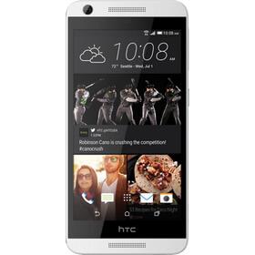 HTC Desire 626s qiymeti