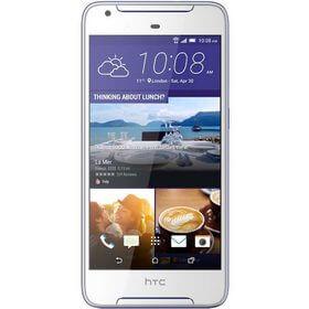 HTC Desire 628 qiymeti