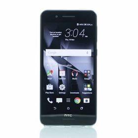 HTC Desire 728G qiymeti