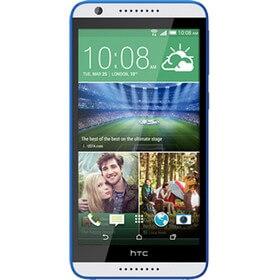 HTC Desire 820 qiymeti