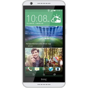 HTC Desire 820s qiymeti