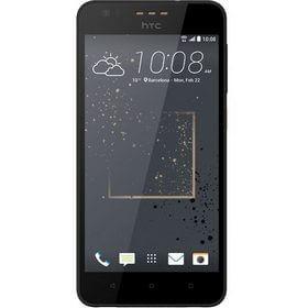 HTC Desire 825 qiymeti