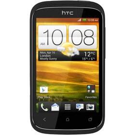 HTC Desire C qiymeti