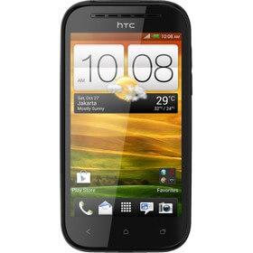 HTC Desire SV qiymeti