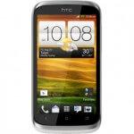 HTC Desire X qiymeti