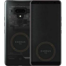 HTC Exodus 1 qiymeti