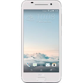 HTC One A9 qiymeti