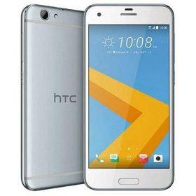HTC One A9s qiymeti