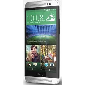 HTC One E9 qiymeti