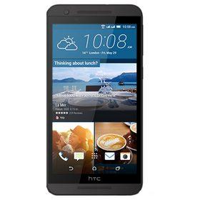 HTC One E9s qiymeti