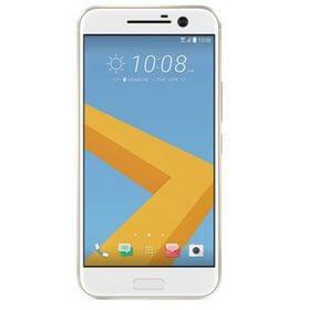 HTC One M10 qiymeti