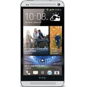 HTC One (M7) qiymeti