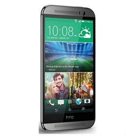 HTC One M8 Eye qiymeti