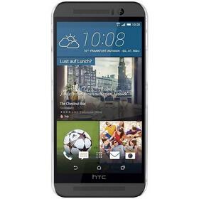 HTC One M9 Plus Supreme Camera qiymeti