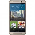 HTC One M9+ qiymeti