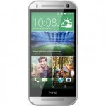 HTC One mini 2 qiymeti