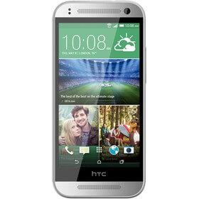 HTC One Mini 2 qiymeti