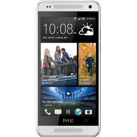 HTC One Mini qiymeti