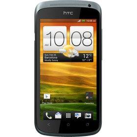 HTC One S qiymeti
