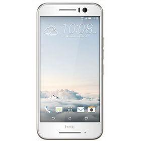 HTC One S9 qiymeti