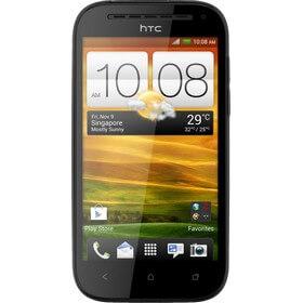HTC One SV qiymeti