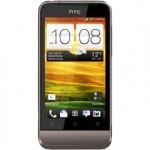 HTC One V qiymeti