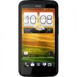 HTC One X+ qiymeti
