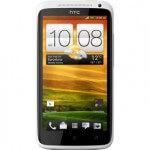 HTC One X qiymeti