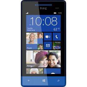 HTC Rio Windows Phone 8S qiymeti