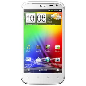 HTC Sensation XL qiymeti