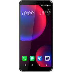 HTC U11 Eyes qiymeti