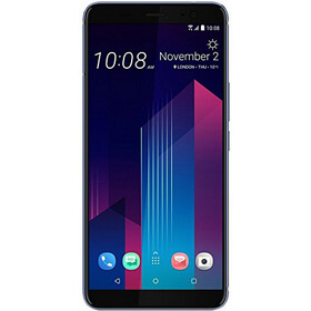 HTC U11 Plus qiymeti